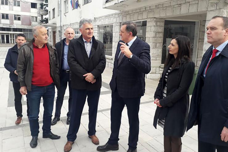 Milorad-Dodik-Nevesinje-1