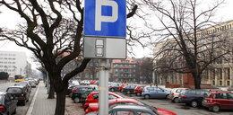 Będzie więcej parkingów