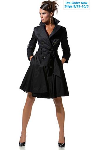Linia ubrań inspirowanych serialem już do kupienia w sieci; 149.90$