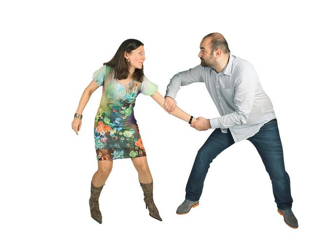 Zaštitite se od nasilnika u nekoliko koraka: Evo kako prolazi siledžija visok skoro dva metra