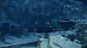 Sniper: Ghost Warrior 3 - niecałe 15 minut z misją poboczną