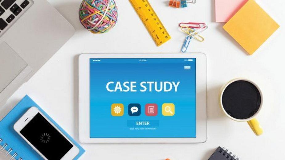 jak-napisac-case-study-696x385