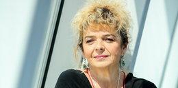 Dramat Katarzyny Grocholi. Lekarze dawali jej 3 miesiące
