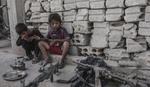 MASOVNA EVAKUACIJA Po dogovoru s pobunjenicima preseljeno hiljade osoba u Siriji