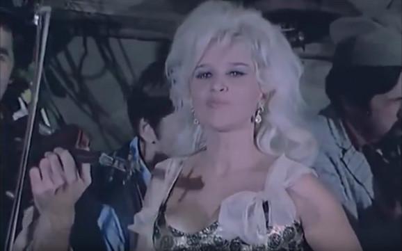 Zorica Gajdaš