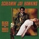 "Screamin' Jay Hawkins - ""Black Music For White People"""