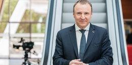 Los Jacka Kurskiego przesądzony! Zostanie odwołany z funkcji prezesa TVP