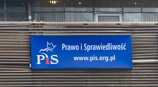 Zebranie na Nowogrodzkiej. Będą kary dla posłów PiS?