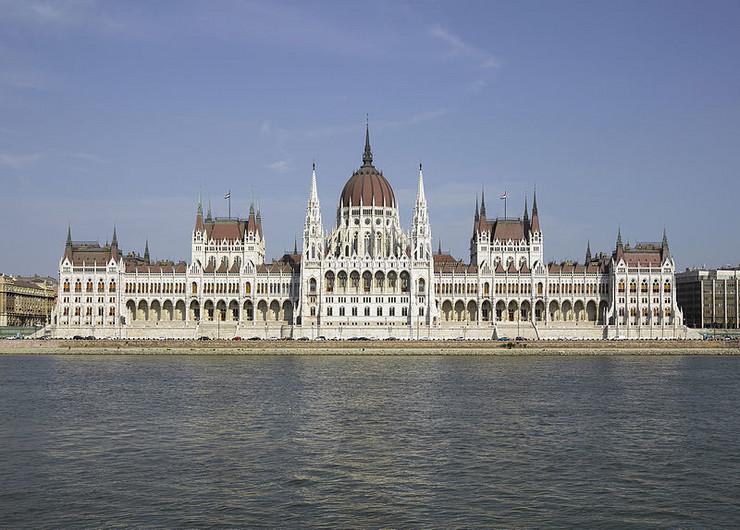 Budimpešta Mađarska Wikipedia