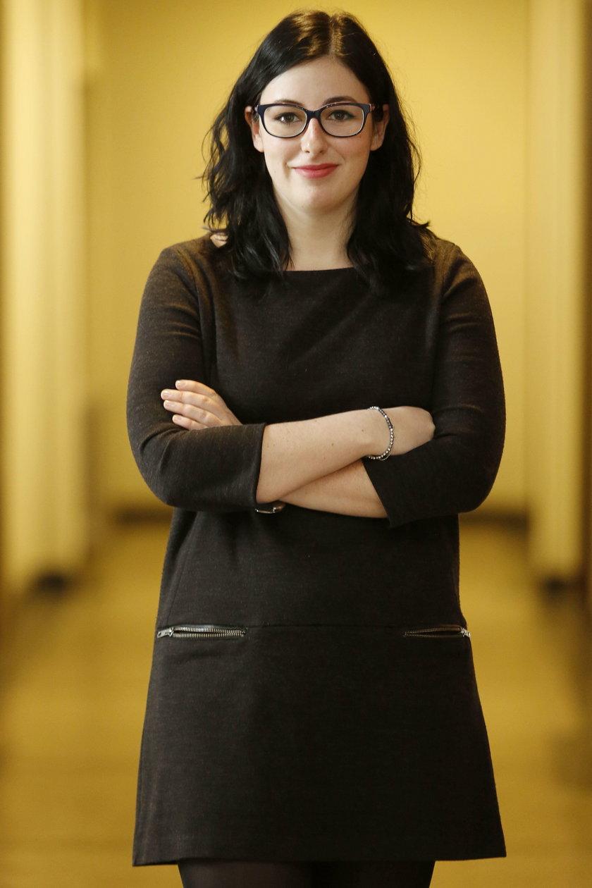 Rzecznik Urzędu Miasta w Chorzowie