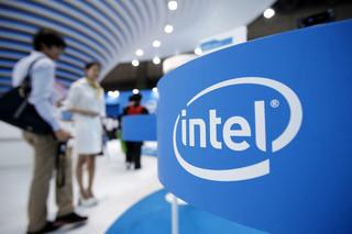 Intel wpędził w kłopoty klientów. Teraz sam je ma