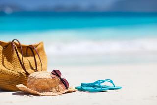 Wakacje to nowe obowiązki biur podróży. Sprawdź, o czym trzeba poinformować klientów
