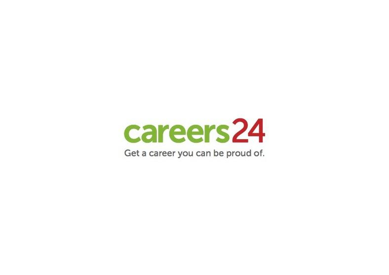 Careers24 is closing its Nigerian operation effective from March 1, 2019.