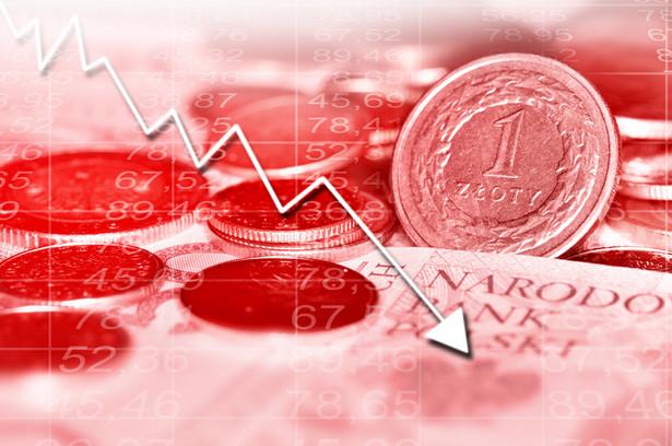 Wzrost PKB w Polsce w 2012 r. wyniesie ok. 2,25 proc., a w 2013 r. ok. 1,75 proc. - podał w piątek Międzynarodowy Fundusz Walutowy.