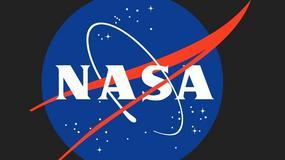 NASA szuka pomysłów przeżycia na Marsie
