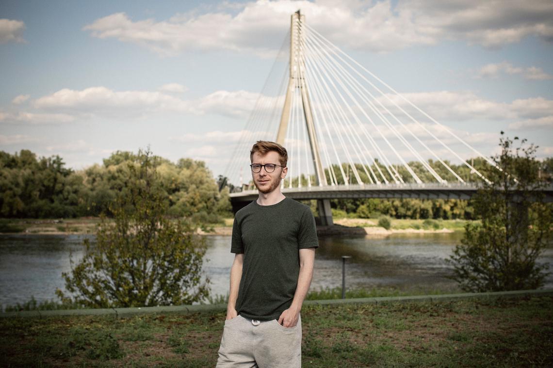 fot. Anna Bączkowska