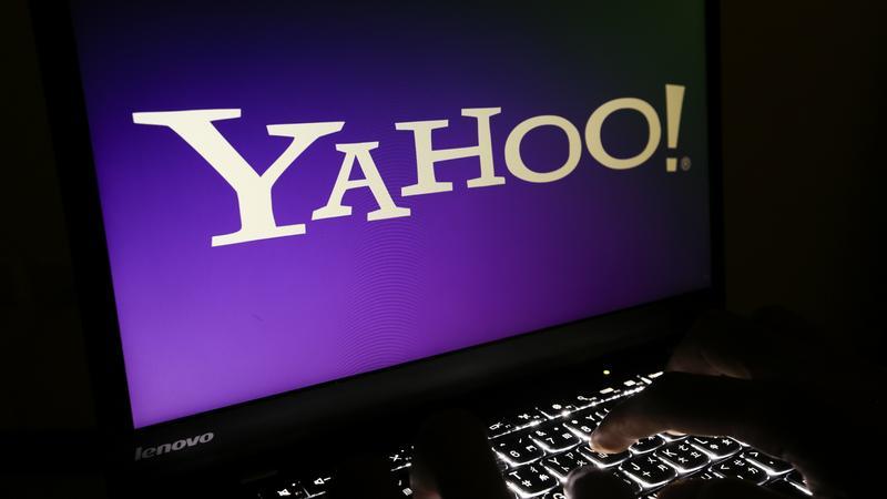 Włamanie do Yahoo dotknęło 3 mld osób