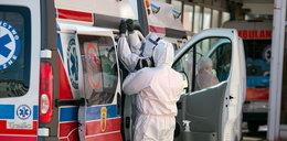 W Polsce więcej nowych przypadków koronawirusa niż we Włoszech