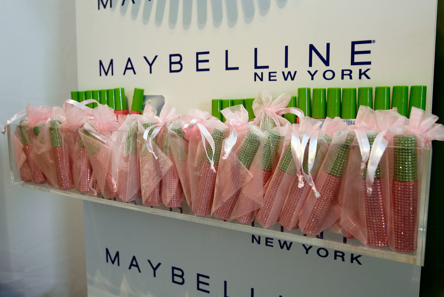 Maybelline Great Lash / GettyImages