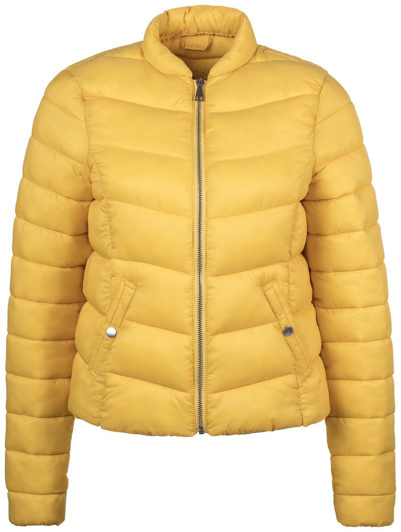 ab90ef68e9 Elő az átmeneti kabátokkal! Bemutatjuk a legdivatosabb tavaszi ...