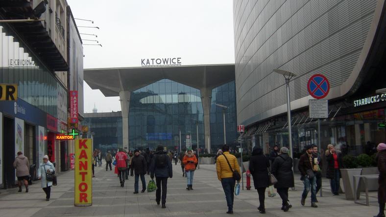 Plac Szewczyka