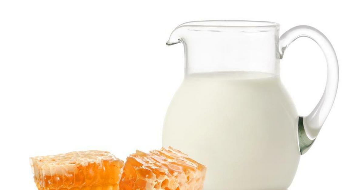 Domowe sposoby na odchudzanie - jak szybko schudnąć?