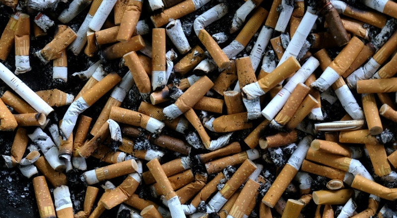 Groups tell Buhari's govt to inaugurate Tobacco Control Fund