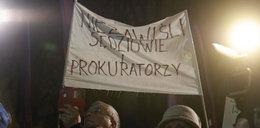 """Dziś """"Marsz Tysiąca Tóg"""". Polscy sędziowie wsparci przez kolegów z Europy"""