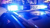 Brutalny napad w Mościcach