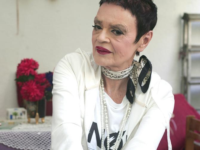 Ruška Jakić: Evo zašto treba da bežite od prevarenog muškarca glavom bez obzira