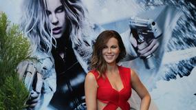 Kate Beckinsale: potrafię być śmieszna