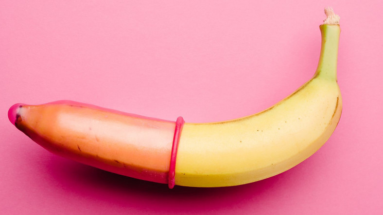 The 12 Funniest Sex Ed Questions