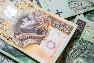 Z dodatkową pomocą ZUS komornik łatwiej ściągnie dług
