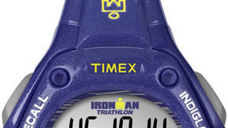 Zegarki dostępne są w punktach sprzedaży Timex wcałej Polsce oraz wsklepie internetowym www.timex.pl