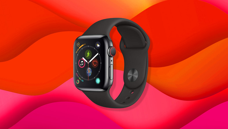 You Can Get The Apple Watch 4 Cheap Right Now