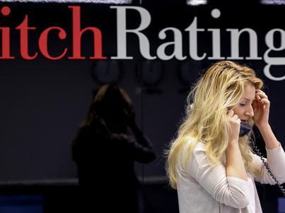 To decyzja agencji Fitch będzie przełomowa dla inwestorów.