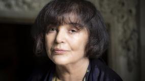 Hanna Krall: życie samo do mnie szło, tak bywa czasami [WYWIAD MIESIĄCA]