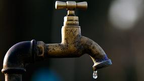 MŚ: stawki za wodę dla mieszkańców bez zmian do 2019 r.