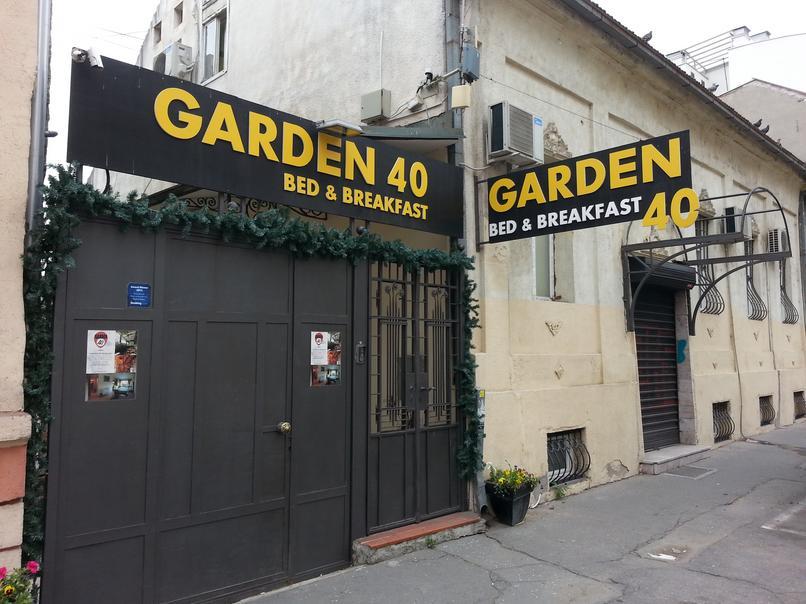 lomina ulica beograd mapa Lomina ulica krije najumetničkiji hotel u Beogradu   Noizz lomina ulica beograd mapa