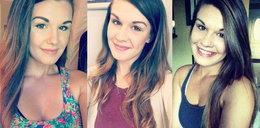 Trzy kobiety znaleziono martwe. Właśnie zaginęła czwarta