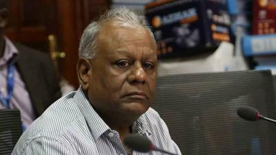 Blow to former Nakumatt CEO after losing Ksh2 billion