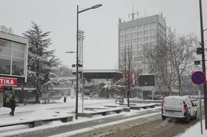 UPOZORENJE RHMZ: Potreban je poseban oprez u celoj Srbiji naredna TRI DANA
