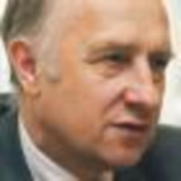 Janusz Grzyb
