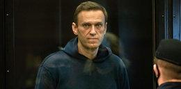 Nie żyje rosyjski lekarz, który leczył Aleksieja Nawalnego