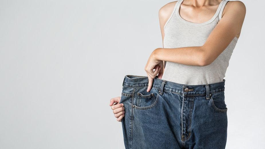 Przegląd metod leczenia otyłości