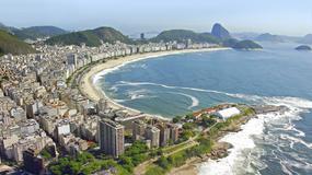 Mistrzostwa świata nie przyniosły Brazylii oczekiwanych korzyści i napływu turystów - to zła prognoza dla Igrzysk Olimpijskich w 2016 r.