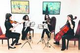 devojčice iz Škole za muzičke talente u Ćupriji foto privatna  arhiva (2)