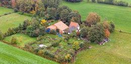 Rodzina więziona na farmie w Holandii. Zaskakujący zwrot w sprawie