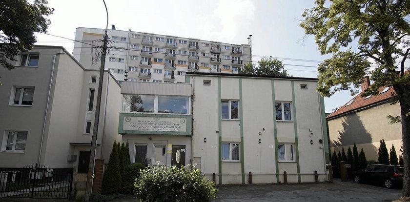 Poznańscy muzułmanie będą mieli nowe miejsce?