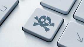 Dlaczego Komisja Europejska ukrywała raport o wpływie piractwa na legalną sprzedaż?